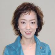 <青翠の森>弁護士宮崎智美のブログ
