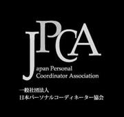 井上志津佳さんのプロフィール