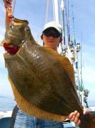 ワッシーの新潟釣り日記
