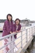 IIGAINE片山津温泉