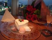 Resort Wedding☆in Guamへの準備
