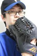 野球Tシャツ屋・開業経営日誌