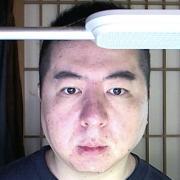 comuchこと、私(わたくし)のブログ