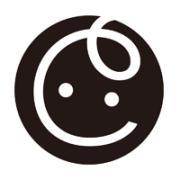 clothoのスタッフブログ