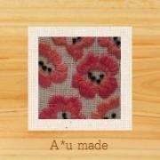 A*u made