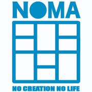 NOMA PROJECT