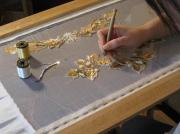 Atelier Un Nuage Blog