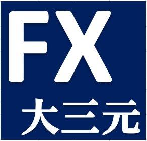 FX投資の扉が突然開く