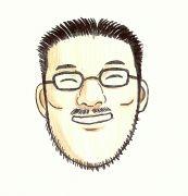 漫画「バイラリン(真田幸村伝)」ブログ