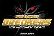 FUKUOKA BREAKERS ICE HOCKEY CLUB