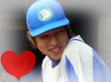 love*baseball