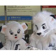 マリブのライオンズ応援日記〜マリブログ〜