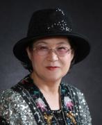愛月香須裳さんのプロフィール
