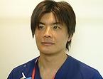 品川美容外科横浜院   副院長Dr井上のブログ