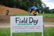 Field Day official site