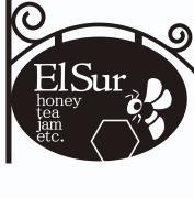 エルスール、あるいはミツバチのささやき