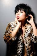 モデルTOKO 公式ブログ