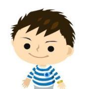 """""""無料""""で税理士紹介   おたすけTAXのブログ"""