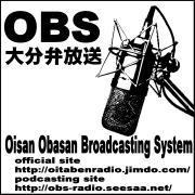 OBS大分弁放送