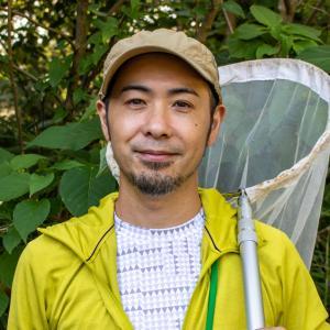 自然案内人西山レヂヲのブログ