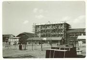 山崎建設株式会社のブログ