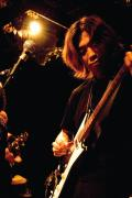 のんびりボサノバギター教室 山兄のブログ