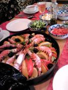 モロッコ&スパイス料理研究家のブログ