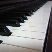 メゾ・ピアノ・シンドローム