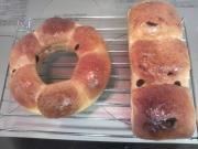 Kerry's Baking & Dietary Life