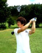 ブース・アイゴルフスクールさんのプロフィール