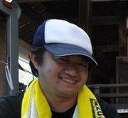 鯖江人の飲兵衛ブログ