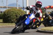 -No Ride,No Life- KMWTs RIDER's CLUB