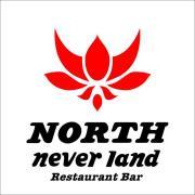 northneverland