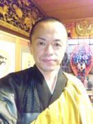 元ヤクザ組長から僧侶ヒーラーに成った男のブログ