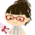 macha-mamaさんのプロフィール