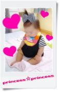 Princess☆Princess〜2児mamaちゃみの子育て日記〜