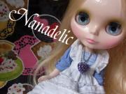 Nanadelic