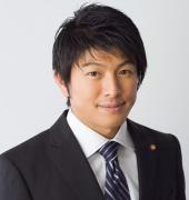 神谷宗幣オフィシャルブログ