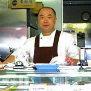 市川精肉店さんのプロフィール