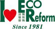 M's Ecoブログ