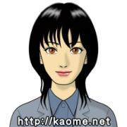 HINOWORLD〜ぴのの趣味記録〜