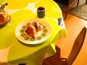 olivecafe's blog