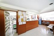 茅ヶ崎で実績と経験ある内科なら加藤医院まで