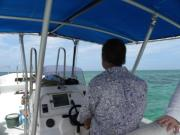 西表島・マリンボックスの釣果ブログ