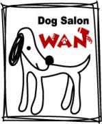 Dog Salon Wan〜ドッグサロンわん