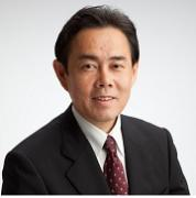 鳴門市議会議員の上田公司です