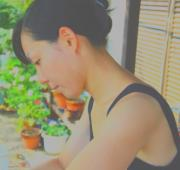 イロドリノコト☆はんなりズムの日々を彩る多くの事