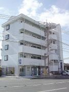 九州ホーム日記