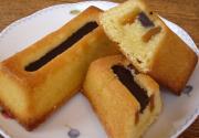 ママはケーキ屋さんさんのプロフィール