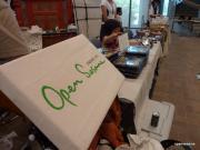 OpenSesame Organic deli+cafe